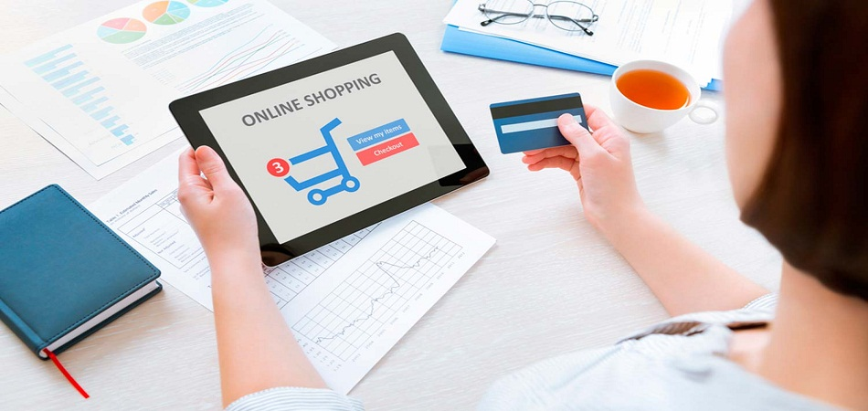 Site de e-commerce : comment le rendre attractif ?