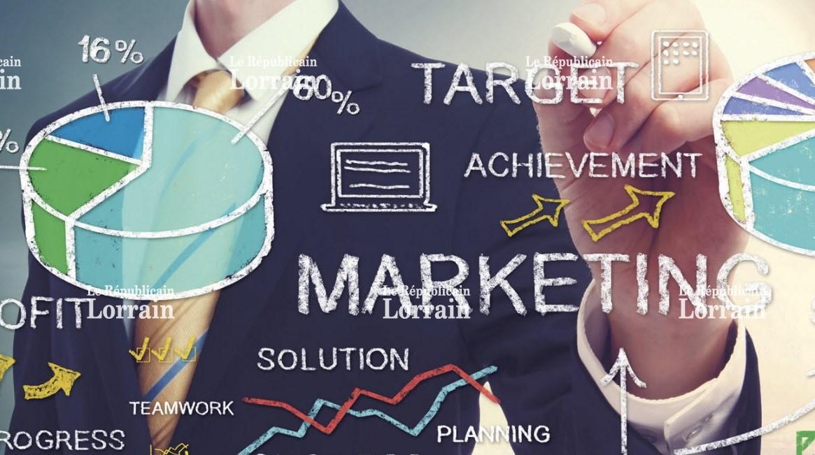 Analyse de données : comment la réussir ?