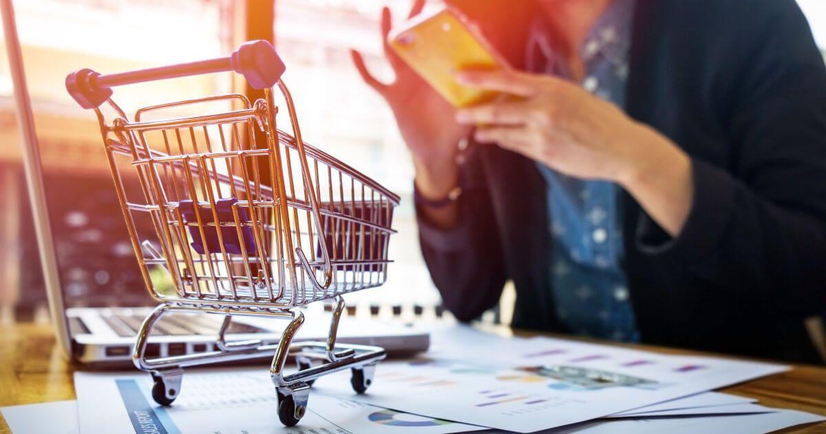 Quelques idées pour améliorer les ventes de son e-commerce
